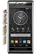 Vertu Aster Price in Pakistan