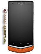 Vertu Constellation 2013 Price in Pakistan