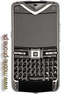 Vertu Constellation Quest Price in Pakistan