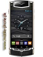 Vertu Ti Price in Pakistan
