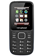 verykool i128 Price in Pakistan