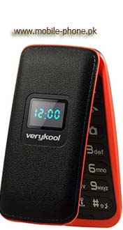 verykool i330 Sunray