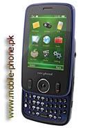 verykool i720 Price in Pakistan