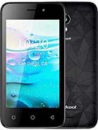 verykool s4008 Leo V Price in Pakistan