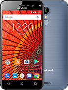 verykool s5029 Bolt Pro Price in Pakistan