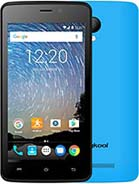 verykool s5526 Alpha Price in Pakistan