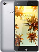 verykool s5530 Maverick II Price in Pakistan