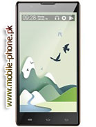 verykool s6001 Cyprus Price in Pakistan