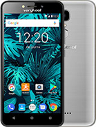 verykool sl5029 Bolt Pro LTE Price in Pakistan