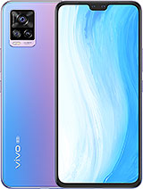 Vivo S7 Price in Pakistan