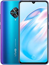Vivo V17 Russia Price in Pakistan