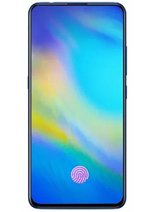 Vivo V19 Pro Price in Pakistan
