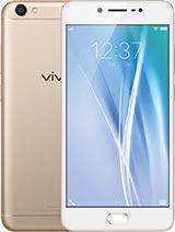 vivo V5s Softwares Update Free Download