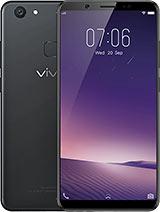 vivo V7+ Price in Pakistan