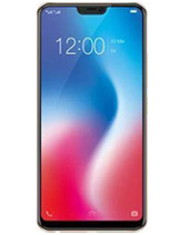 Vivo V9 Pro Price in Pakistan