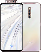 Vivo X27 Pro Price in Pakistan