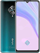 Vivo X50 Lite Price in Pakistan
