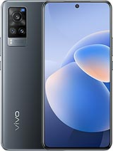 Vivo X60 Price in Pakistan