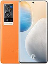 Vivo X60 Pro Plus Price in Pakistan