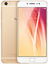 vivo X7 Price in Pakistan
