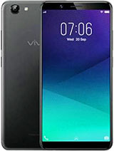 vivo Y71i Price in Pakistan