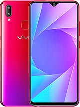 Vivo Y95 Softwares Update Free Download