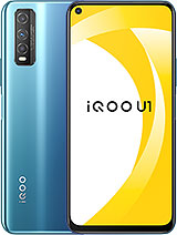 vivo iQOO U1 Price in Pakistan