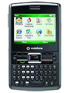 Vodafone 1231 Price in Pakistan