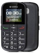 Vodafone 155 Price in Pakistan