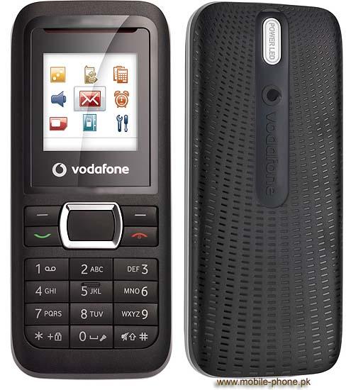 ��� ���� ���� Vodafone 246