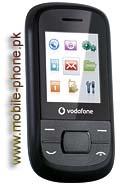 Vodafone 248 Price in Pakistan