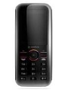 Vodafone 332 Price in Pakistan