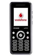 Vodafone 511 Price in Pakistan