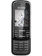Vodafone 533 Crystal Price in Pakistan