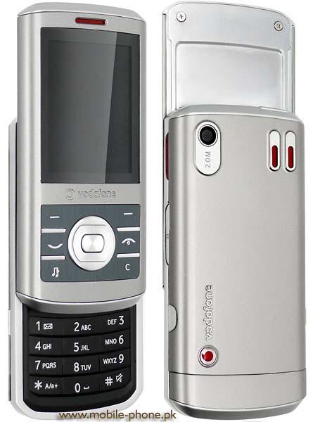 Vodafone 736 Price in Pakistan