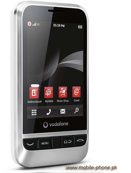 Vodafone 845 Mobile Pictures Mobile Phone Pk