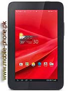 Vodafone Smart Tab II 7 Price in Pakistan