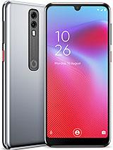 Vodafone Smart V10 Price in Pakistan
