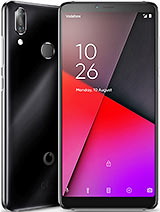 Vodafone Smart X9 Price in Pakistan