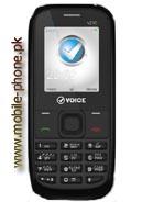 Voice V210 Price in Pakistan