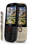 Voice V360 Price in Pakistan