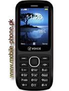Voice V440 Price in Pakistan