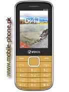 Voice V520 Price in Pakistan