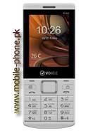Voice V540 Price in Pakistan