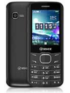 Voice V560 Price in Pakistan