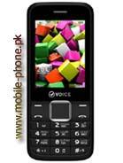 Voice V470 Price in Pakistan