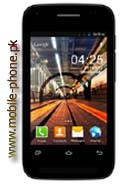 Voice Xtreme V15 Price in Pakistan