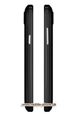 Voice Xtreme V21