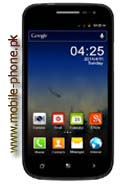Voice Xtreme V50 Price in Pakistan