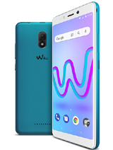 Wiko Jerry 3 Price in Pakistan